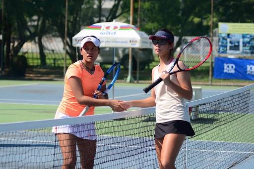 กีฬา Tennis 3
