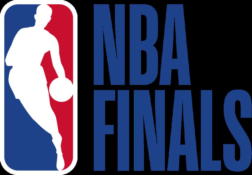 การแข่งขันบาสเกตบอล LA Lakers