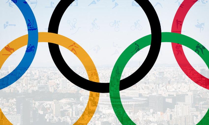 กีฬาโอลิมปิก